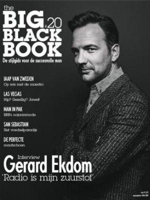 bigblackbook