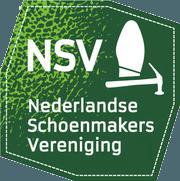 logo_nsv_header